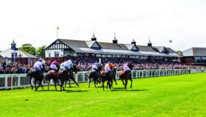 Edinburgh-Cup-Musselburgh-Racecourse_2