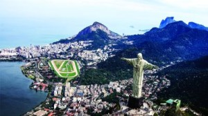 rio_de_janeiro_brazil_city_ocean_58700_3840x2160