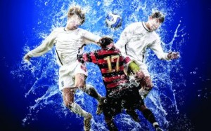 water-soccer-hd-wallpapers-sports