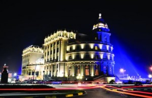 Hotel_Carrasco_en_la_noche