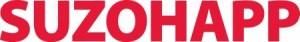 SUZOHAPP_logo_CMYK