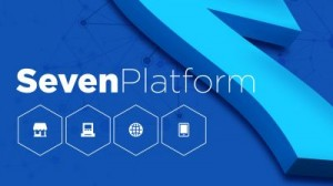 Seven Platform