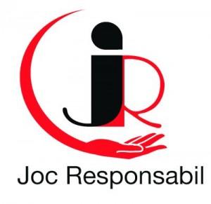 Logo JocResponsabil-black