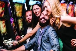 Casino (11)