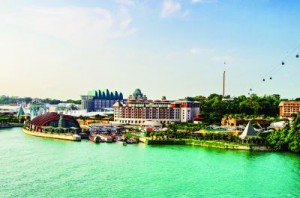 Resorts_World_Sentosa