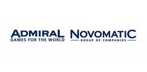 admiral-novomatic