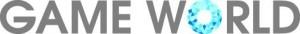 logo-GAME-WORLD-new