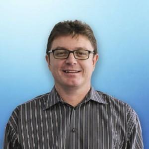 Eben Esterhuyse of SUZOHAPP USA