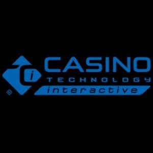 CT-interactive