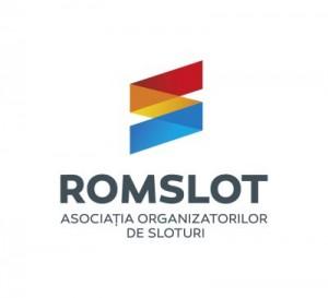 Logo_ROMSLOT