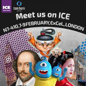 THG_ICE2017_700x700
