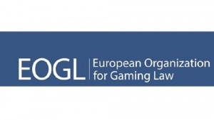 taxation-european-gaming-industry
