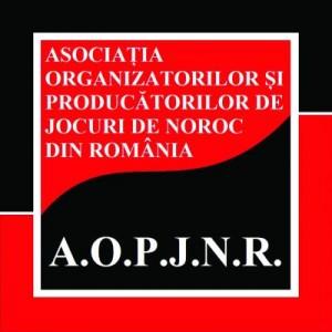AOPJNR-logo-new-2017