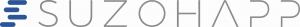 SUZOHAPP Logo Nou