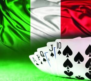 deschidere-piata-italiana