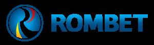 logo-rombet-1