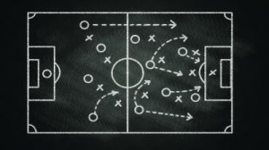tactics-006