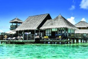 water-villas-at-gili