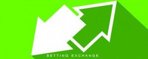 betting-exchange