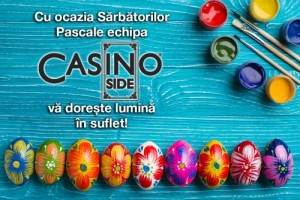 casino-inside-Paste