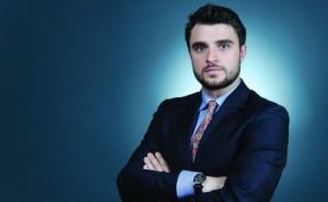 Alexandru Manucu_Tuca Zbarcea & Asociatii Tax