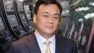 Jack Lam