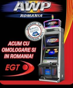 awp-egt-romania-aprobare-de-tip_1000x1200