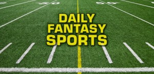 daily-fantasy-sports-image