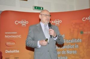 Dan Schwartz_casinoinside.ro