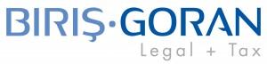 BG logo vectorial nou_RGB