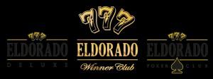 Eldorado-777-300x112