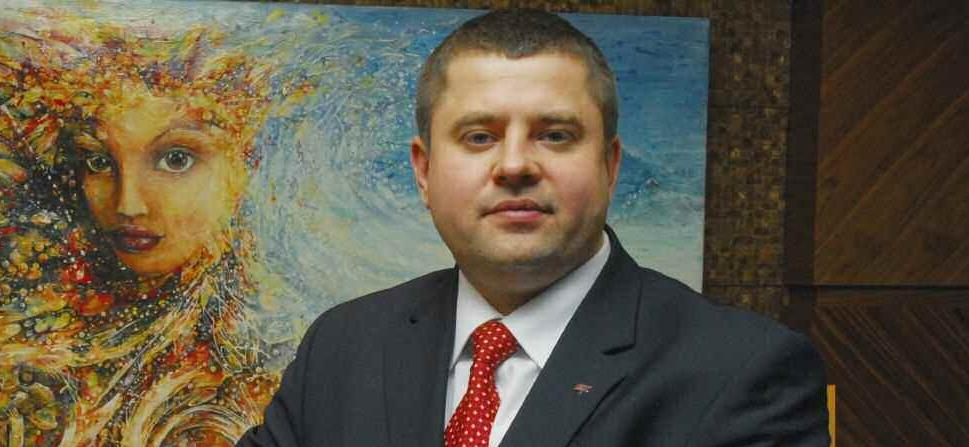 Viktors Roznieks – jucator de echipa
