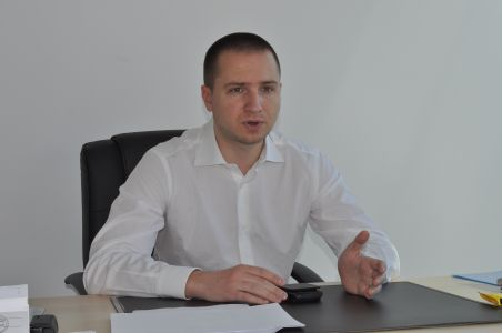Sorin Georgescu, General Manager Maxbet – Oscillating between entertainment and gambling