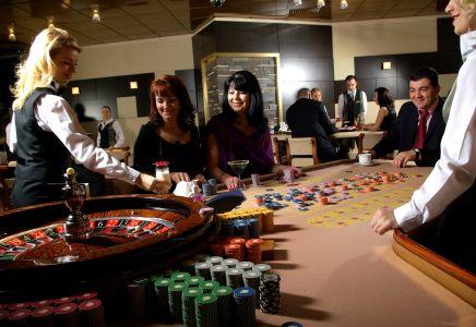 poker opening hands