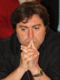 World Poker Tour Barcelona