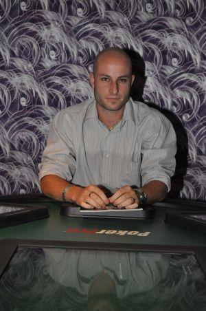G Poker Club vine să cucerească România