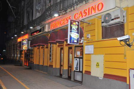 Cazinoul Princess Havana live si-a inchis portile