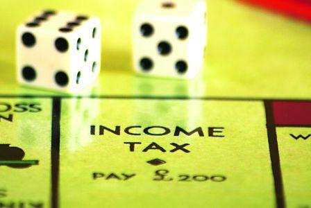 Legislatie comparativă în gamblingul european