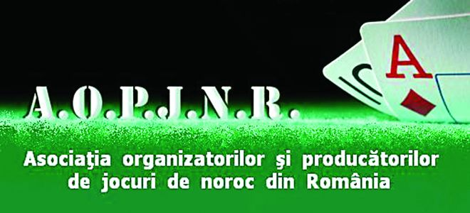 A.O.P.J.N.R. – Punct de vedere asupra prevederilor noului proiect de lege privind modificarea OUG 77/2009
