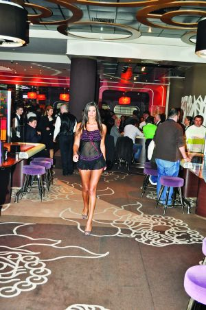 Regent Bingo –  Extragere de 10.000 de lei la Regent Casino
