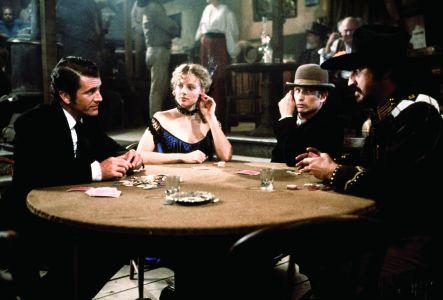Cele mai bune filme de gambling şi poker