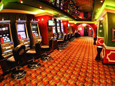 casino online Minsk
