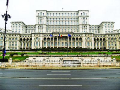Gamblingul românesc în 2011 rezistă, rezistă, rezistă…