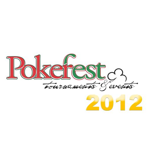 S-au deschis sateliții pentru PokerFest Cluj