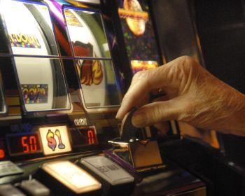 Managementul riscului în jocurile de noroc de stradă
