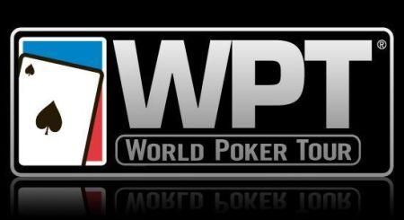 WPT Seminole Hard Rock Showdown ia startul în 18 aprilie