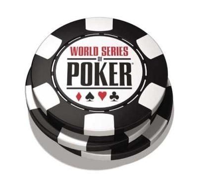 WSOP organizează un turneu cu un buy-in de 1 milion de dolari