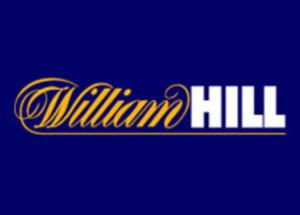 William Hill lansează Live Casino în Italia