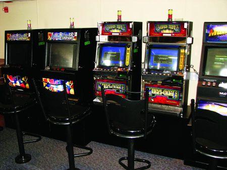 Riscurile participării la jocurile de noroc de stradă organizate ilegal