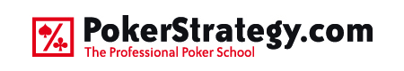 PokerStrategy suing Pocket Kings for $1.2 million